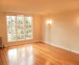 Casa Baywood Apartments, Northwest Heights, San Mateo, CA