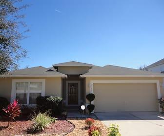 2185 Tealwood Circle, 32778, FL