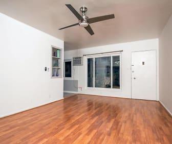 4100 McFarlane Ave, Burbank, CA
