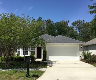 1789 Keswick Road, 32084, FL