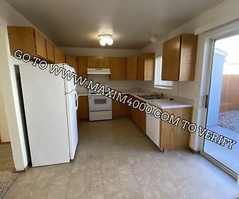 556 Garfield Drive #3, Clifton, CO