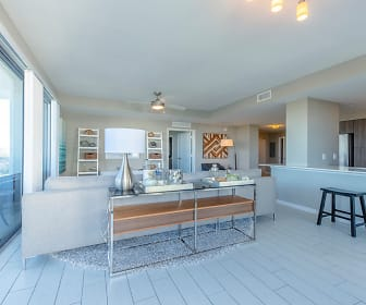 Modera Port Royale, Collier Manor-Cresthaven, FL