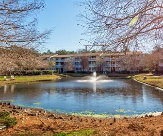 Litchfield Oaks, Conway, SC