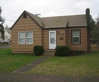 2315 Center St NE, East Lancaster, Salem, OR