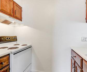 Farmington Hills Apartments, Elkhart, IN