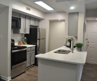 The Cypress Apartments, Madison Woods, Greensboro, NC
