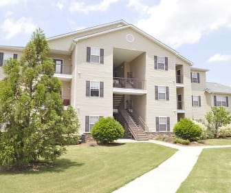 Houston Lake Apartment Community, Kathleen, GA