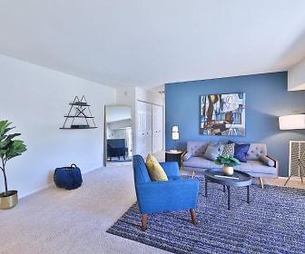 Mount Vernon Square Apartments, 22301, VA