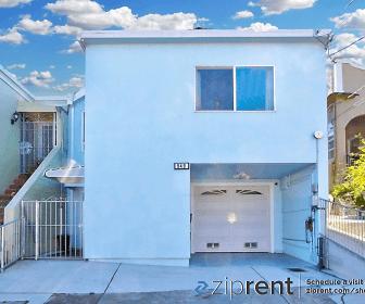 949 Hanover Street, A, Daly City, CA
