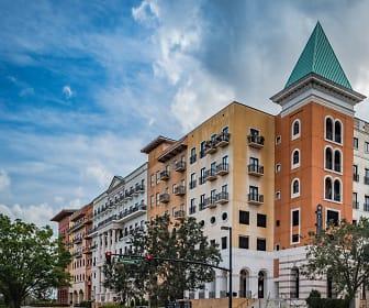 Residences At Veranda Park, Windermere, FL