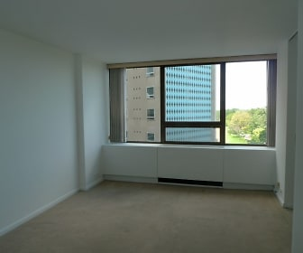 2800 N Lake Shore Dr Apt 701, Lakeview, Chicago, IL