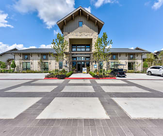 The Pointe At Valley Ranch Town Center, Plum Grove, TX