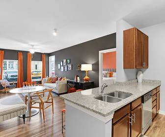 Apartments For Rent In Raleigh Nc 690 Rentals