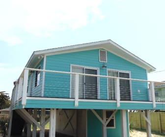 5226 Beach Drive, Lower Grand Lagoon, FL