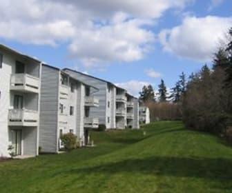 Campo Basso, Picnic Point North Lynnwood, Seattle, WA