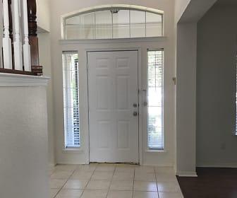 1701 Oak Bend Lane, Northeast Garland, Garland, TX