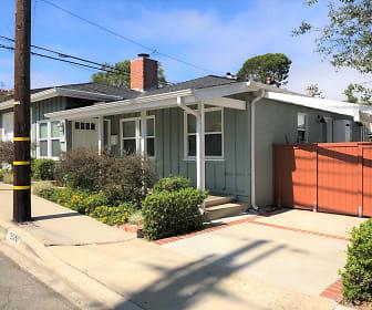 201 Harkness Street, Holly Park, CA