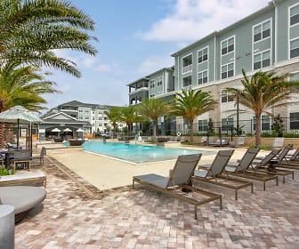 Thrive by Watermark, Davenport, FL
