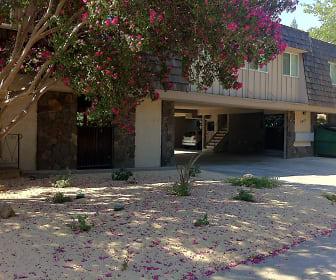 3810 H St #1, Sacramento, CA