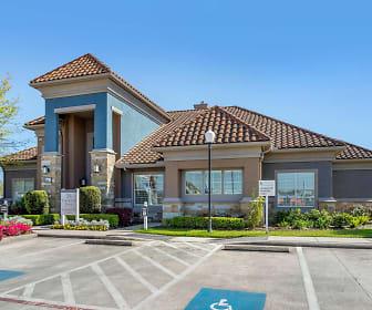 Emerson Park Apartment Homes, Brittany Bay, League City, TX