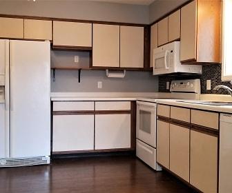 Kitchen, 317 NICOLE LN