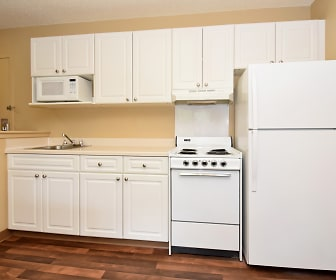 Furnished Studio - San Jose - Edenvale - South, Coyote, CA