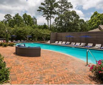 The Retreat at Peachtree City, 30269, GA