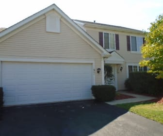 97 Suffolk Lane, 60030, IL