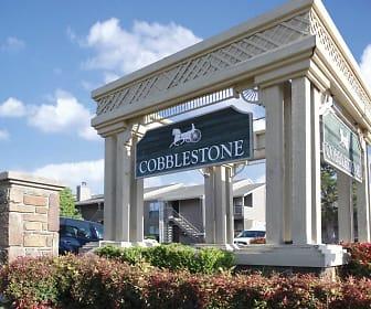Cobblestone, 74145, OK