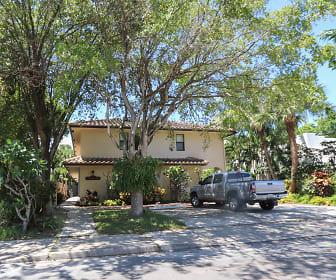 115 N Palmway # 3, Cypress Lakes, FL