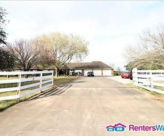 9102 N Humble Camp Rd, Galveston, TX