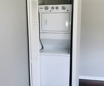 Sparta Apartments, Ossining, NY