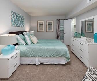 Bedroom, ARIUM Trailwood