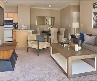92West Apartment Homes, Waukee, IA