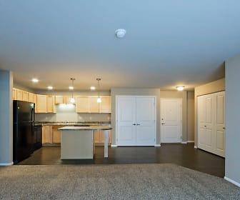 Aspen Trail Apartments, Atherton, MN