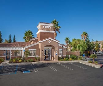 Apartments for Rent in Roseville, CA - 676 Rentals ...