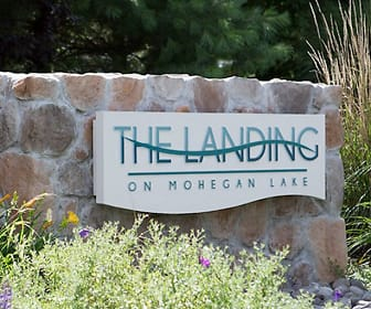 The Landing on Mohegan Lake, 10524, NY