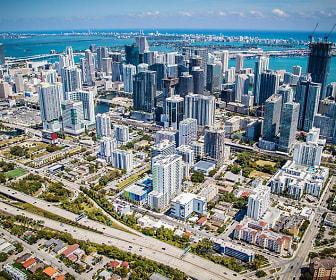 Brickell 2 Bedroom Apartments For Rent Miami Fl 53 Rentals