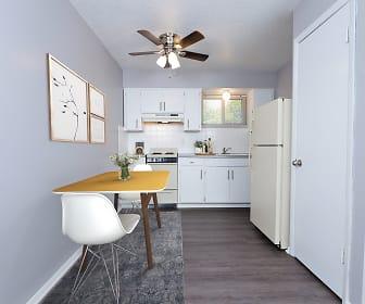 2727 N Amidon Ave - Unit # 1011, 67204, KS