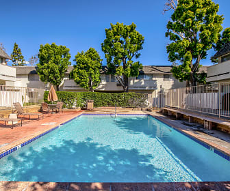 Pool, Brentwood/Suntree