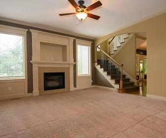 Living Room, 9101 W 161st St