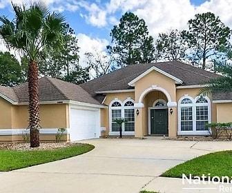 14586 Zachary Dr E, Pecan Park, Jacksonville, FL