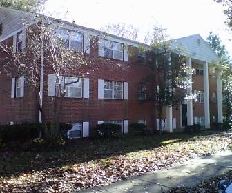 325 West End Avenue, Manheim, PA