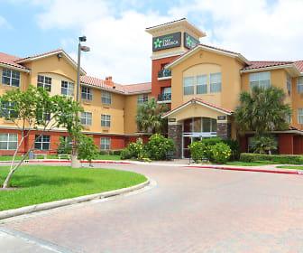 Furnished Studio - Houston - Med. Ctr. - NRG Park - Braeswood Blvd., Medical Center, Houston, TX