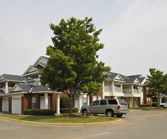 Inverness Apartments, Ralph, AL