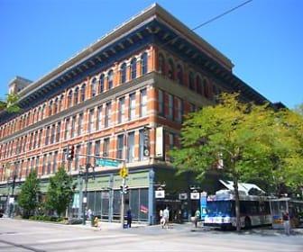 1. Denver Dry building.jpg, 1555 California St.