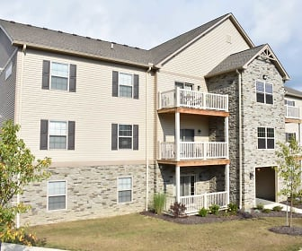 Short Term Lease Apartment Rentals In Kent Oh