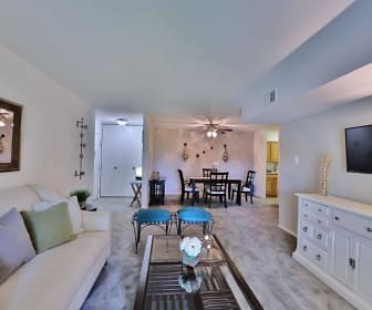 Lakewood Hills Apartments & Townhomes, Progress, PA