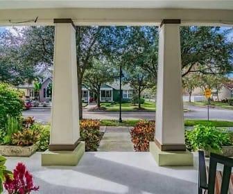 3218 Town Ave, Keystone, FL