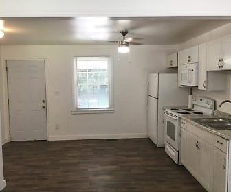 2061 Perkerson Rd SW, Southside, Atlanta, GA